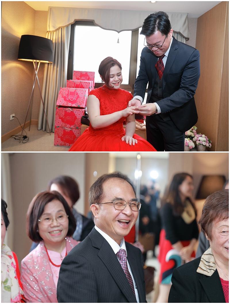 台北婚攝小游@新莊新莊翰品 恩與倫訂結婚宴紀錄 饅頭爸團隊0323_Blog_0005.jpg