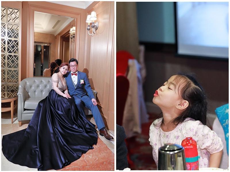 台北婚攝小游@新莊新莊翰品 恩與倫訂結婚宴紀錄 饅頭爸團隊0323_Blog_0006.jpg