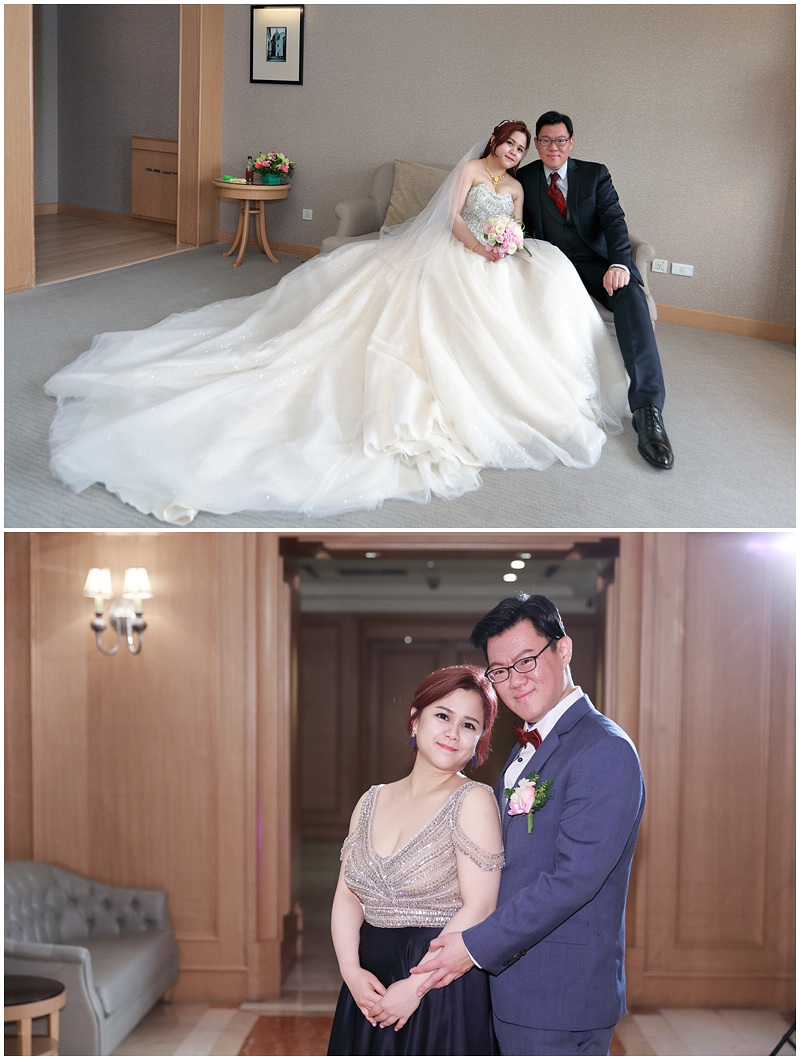 台北婚攝小游@新莊新莊翰品 恩與倫訂結婚宴紀錄 饅頭爸團隊0323_Blog_0007.jpg