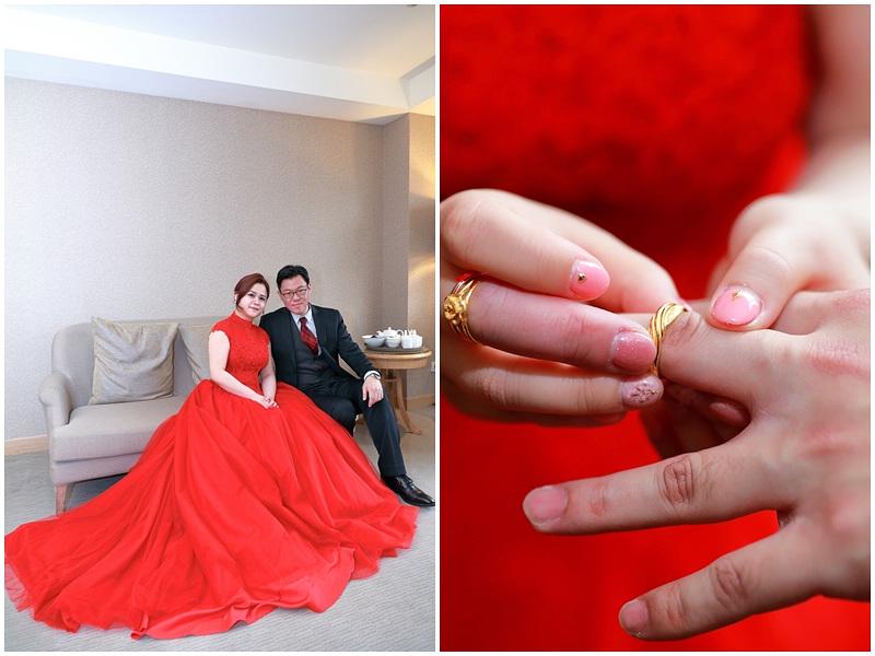 台北婚攝小游@新莊新莊翰品 恩與倫訂結婚宴紀錄 饅頭爸團隊0323_Blog_0008.jpg