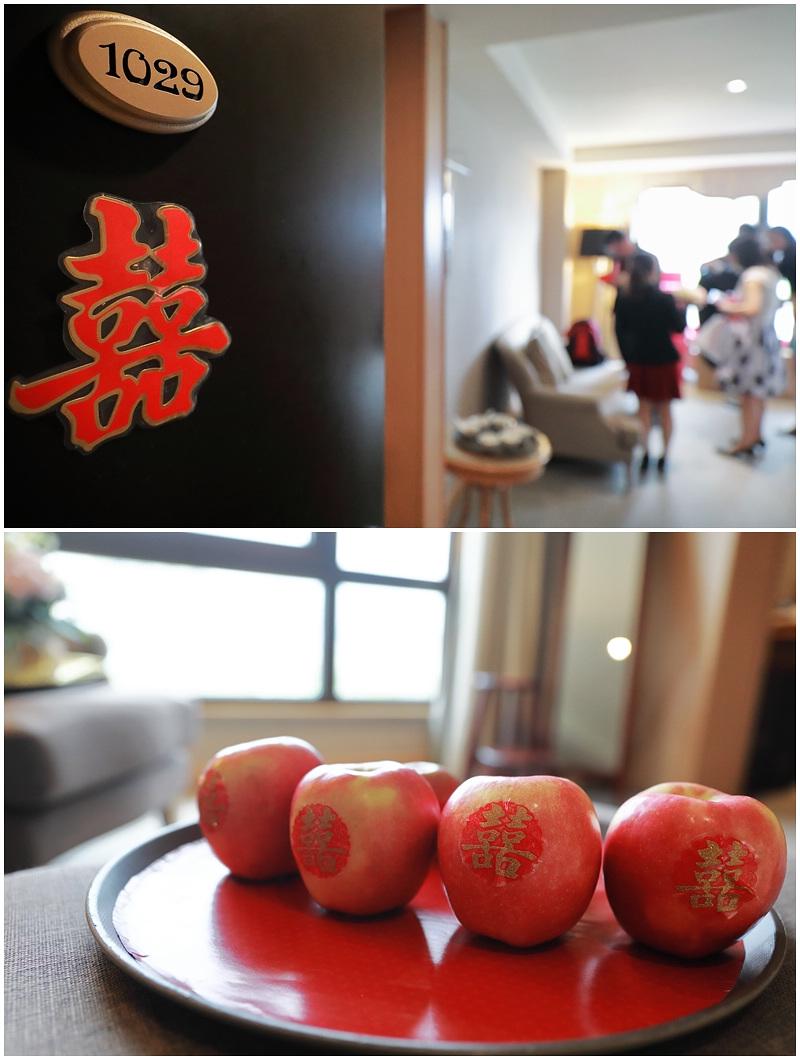 台北婚攝小游@新莊新莊翰品 恩與倫訂結婚宴紀錄 饅頭爸團隊0323_Blog_0009.jpg