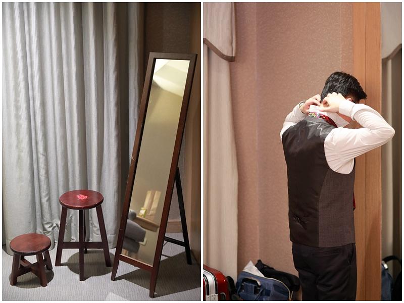 台北婚攝小游@新莊新莊翰品 恩與倫訂結婚宴紀錄 饅頭爸團隊0323_Blog_0010.jpg