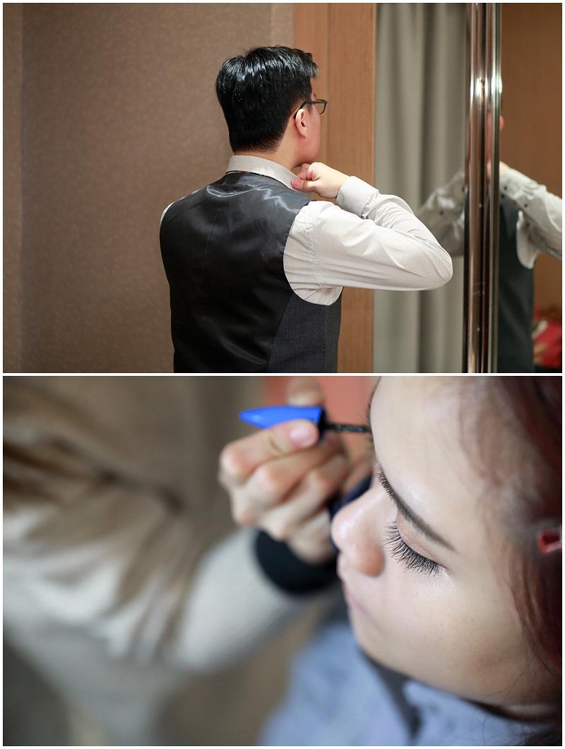 台北婚攝小游@新莊新莊翰品 恩與倫訂結婚宴紀錄 饅頭爸團隊0323_Blog_0011.jpg