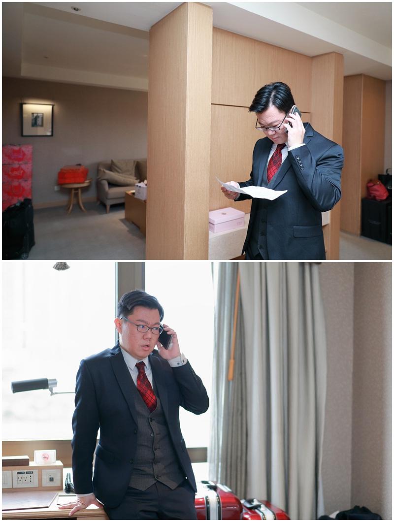 台北婚攝小游@新莊新莊翰品 恩與倫訂結婚宴紀錄 饅頭爸團隊0323_Blog_0013.jpg