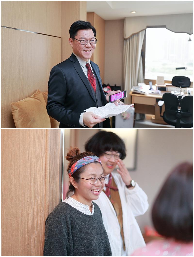 台北婚攝小游@新莊新莊翰品 恩與倫訂結婚宴紀錄 饅頭爸團隊0323_Blog_0020.jpg