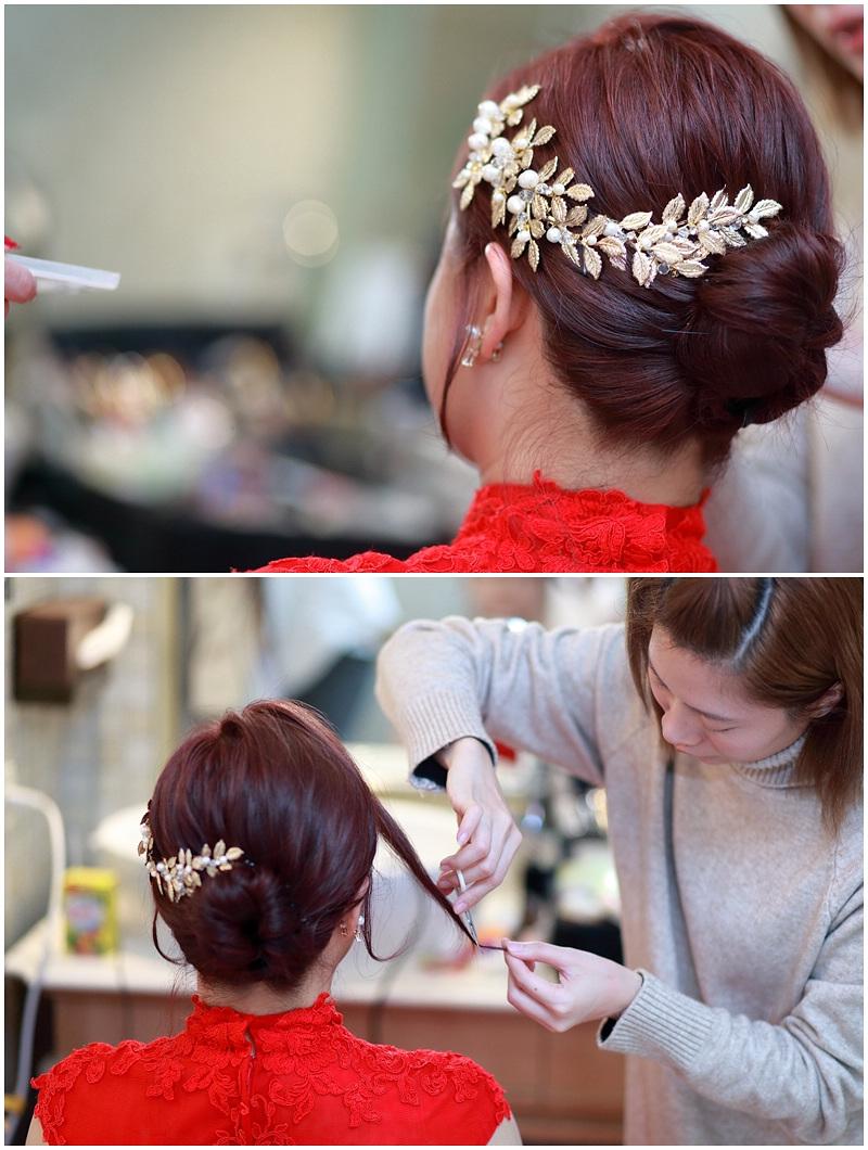 台北婚攝小游@新莊新莊翰品 恩與倫訂結婚宴紀錄 饅頭爸團隊0323_Blog_0021.jpg