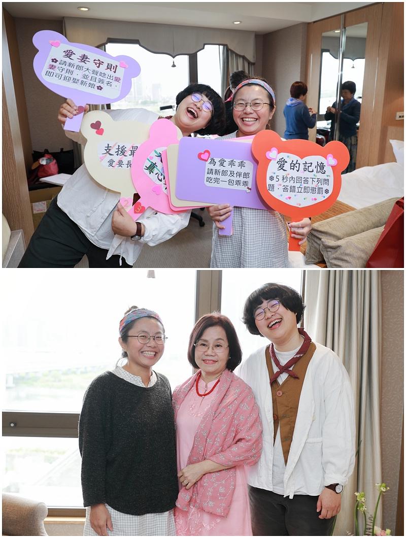 台北婚攝小游@新莊新莊翰品 恩與倫訂結婚宴紀錄 饅頭爸團隊0323_Blog_0022.jpg