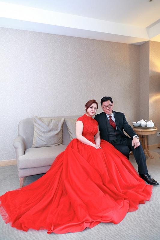 台北婚攝小游@新莊新莊翰品 恩與倫訂結婚宴紀錄 饅頭爸團隊0323_Blog_0025.jpg
