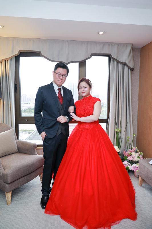 台北婚攝小游@新莊新莊翰品 恩與倫訂結婚宴紀錄 饅頭爸團隊0323_Blog_0026.jpg