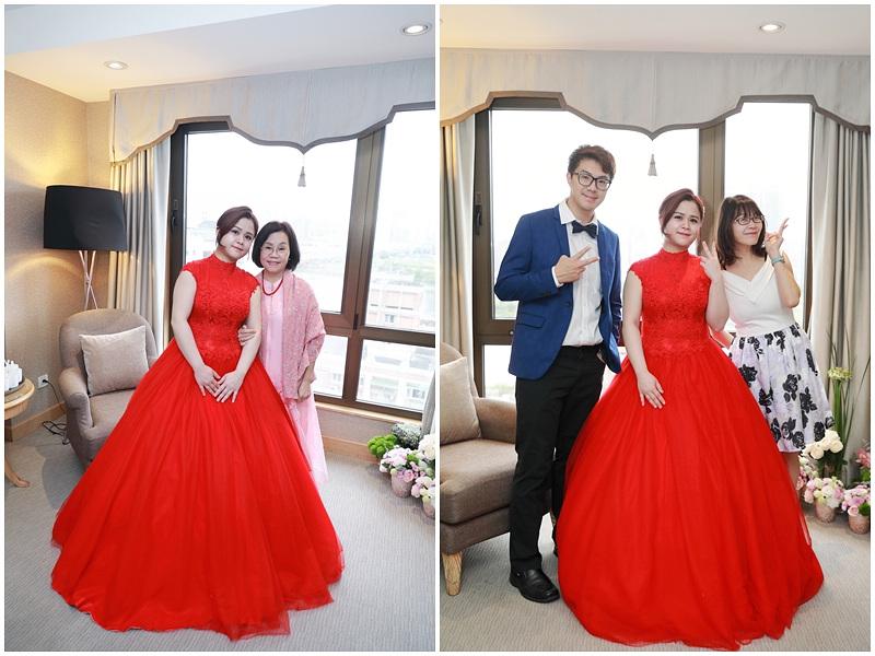 台北婚攝小游@新莊新莊翰品 恩與倫訂結婚宴紀錄 饅頭爸團隊0323_Blog_0027.jpg