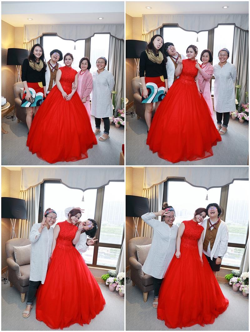 台北婚攝小游@新莊新莊翰品 恩與倫訂結婚宴紀錄 饅頭爸團隊0323_Blog_0029.jpg