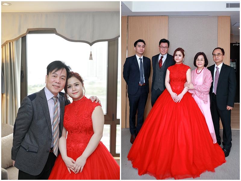 台北婚攝小游@新莊新莊翰品 恩與倫訂結婚宴紀錄 饅頭爸團隊0323_Blog_0031.jpg