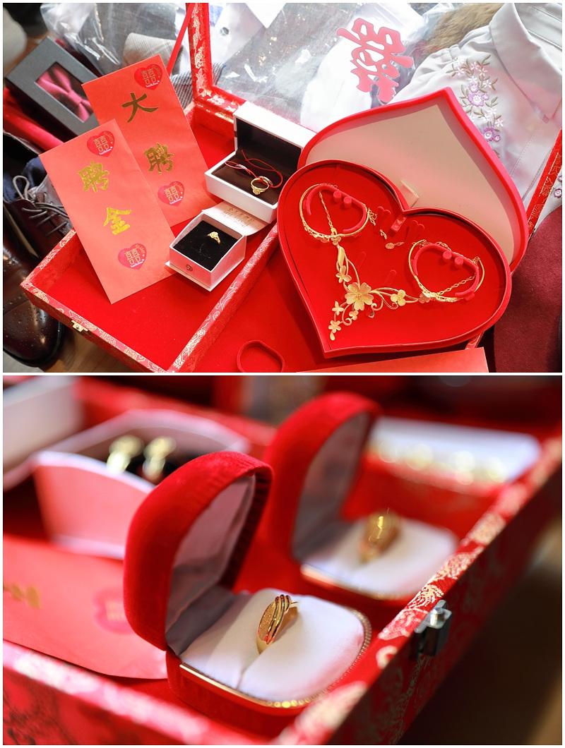 台北婚攝小游@新莊新莊翰品 恩與倫訂結婚宴紀錄 饅頭爸團隊0323_Blog_0032.jpg