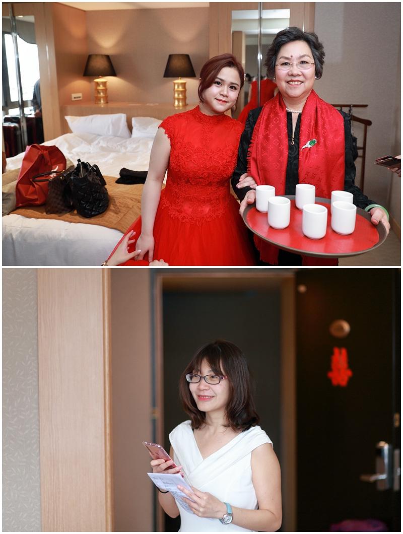 台北婚攝小游@新莊新莊翰品 恩與倫訂結婚宴紀錄 饅頭爸團隊0323_Blog_0034.jpg