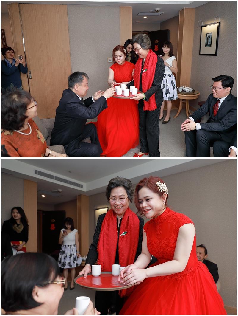 台北婚攝小游@新莊新莊翰品 恩與倫訂結婚宴紀錄 饅頭爸團隊0323_Blog_0035.jpg