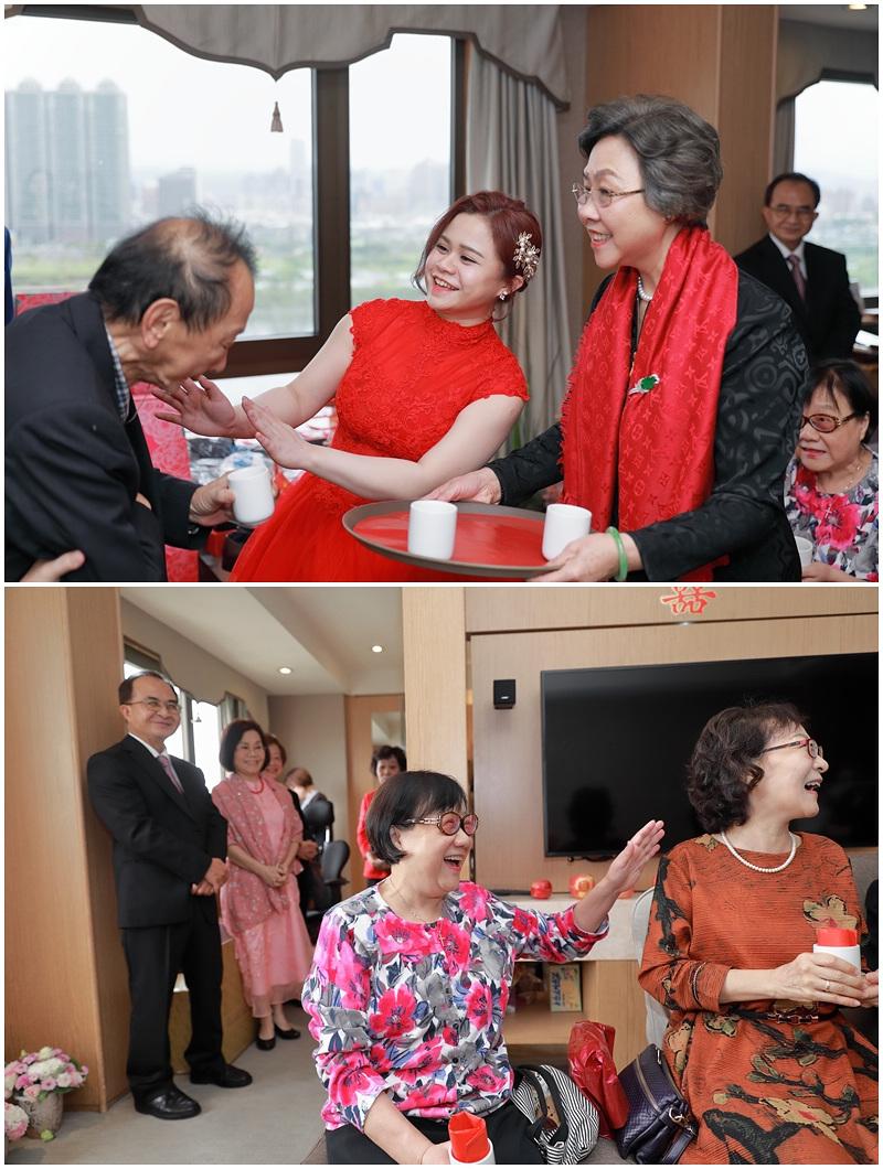 台北婚攝小游@新莊新莊翰品 恩與倫訂結婚宴紀錄 饅頭爸團隊0323_Blog_0036.jpg