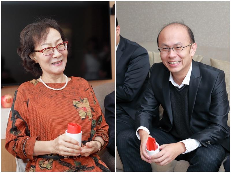 台北婚攝小游@新莊新莊翰品 恩與倫訂結婚宴紀錄 饅頭爸團隊0323_Blog_0037.jpg