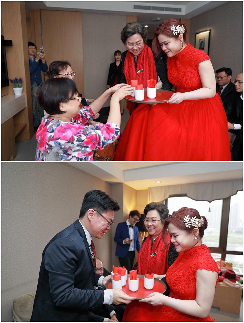 台北婚攝小游@新莊新莊翰品 恩與倫訂結婚宴紀錄 饅頭爸團隊0323_Blog_0038.jpg