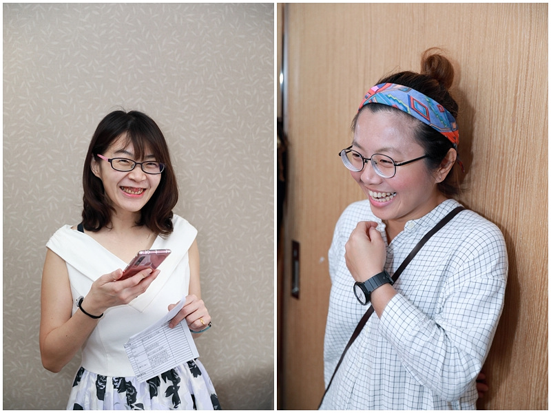 台北婚攝小游@新莊新莊翰品 恩與倫訂結婚宴紀錄 饅頭爸團隊0323_Blog_0039.jpg