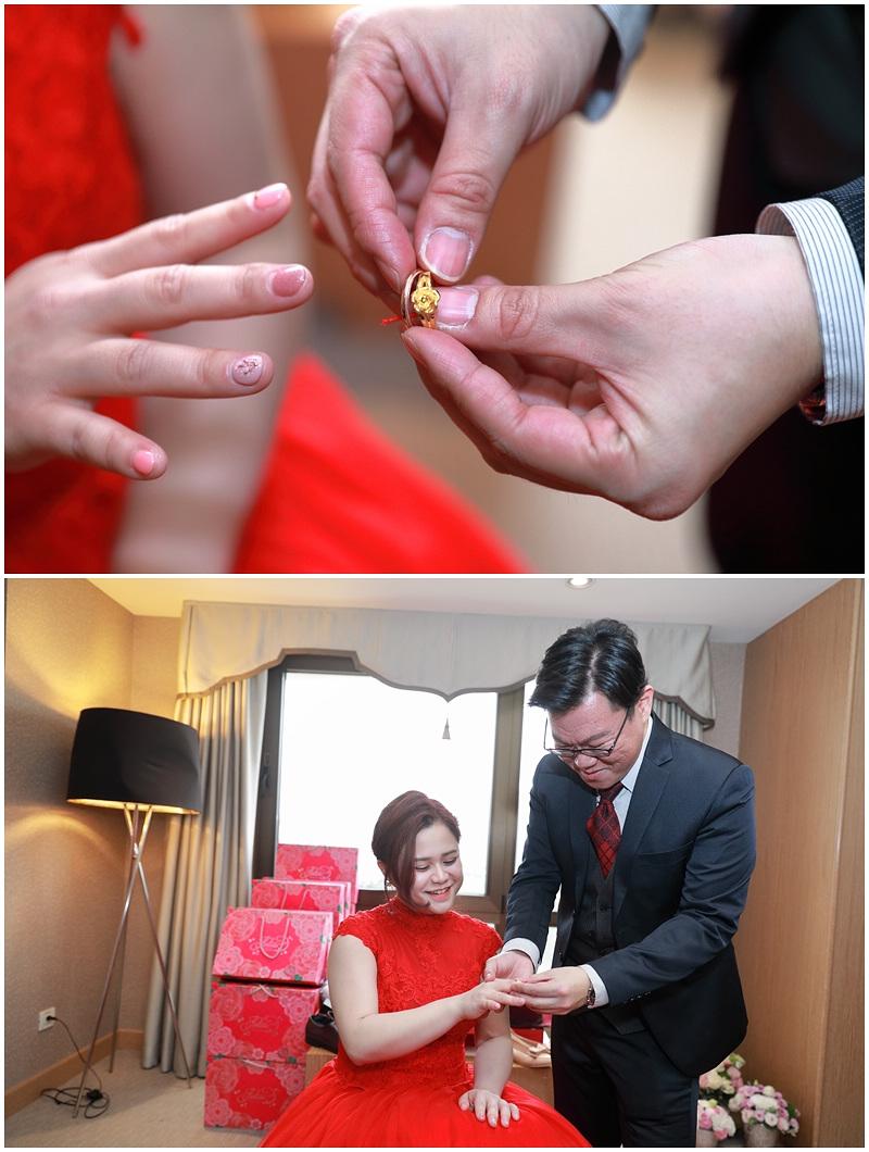台北婚攝小游@新莊新莊翰品 恩與倫訂結婚宴紀錄 饅頭爸團隊0323_Blog_0040.jpg