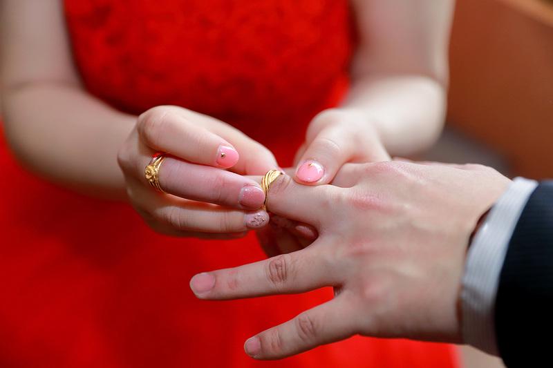 台北婚攝小游@新莊新莊翰品 恩與倫訂結婚宴紀錄 饅頭爸團隊0323_Blog_0041.jpg