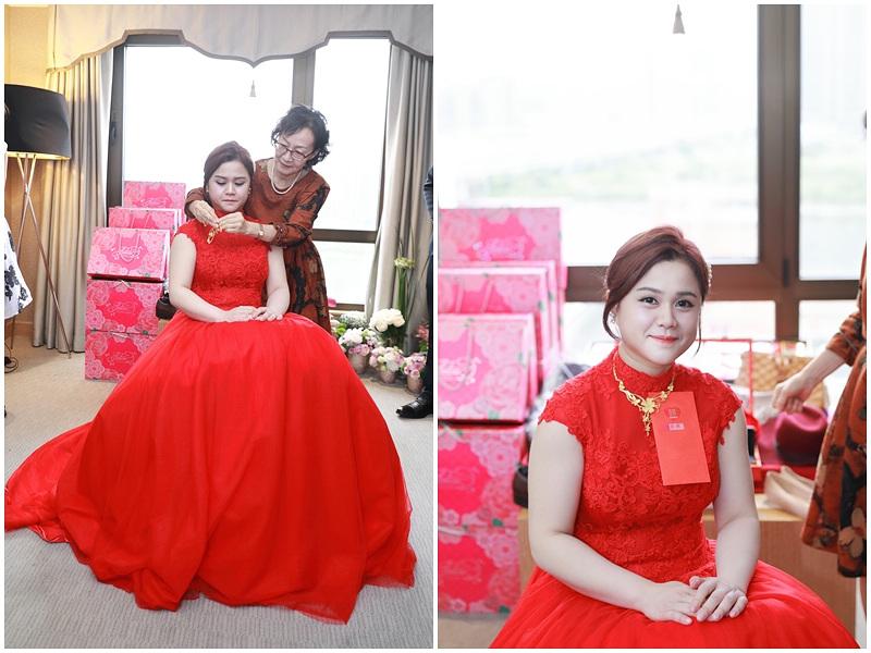 台北婚攝小游@新莊新莊翰品 恩與倫訂結婚宴紀錄 饅頭爸團隊0323_Blog_0042.jpg