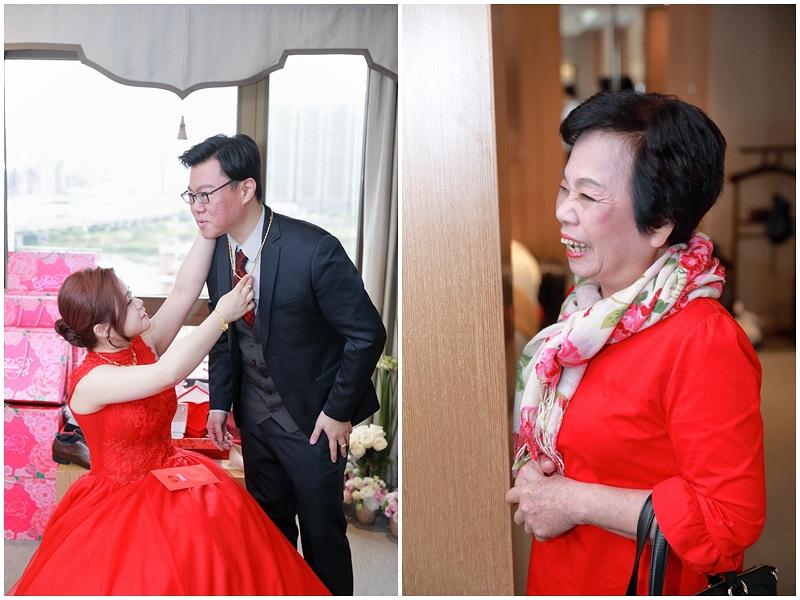 台北婚攝小游@新莊新莊翰品 恩與倫訂結婚宴紀錄 饅頭爸團隊0323_Blog_0044.jpg