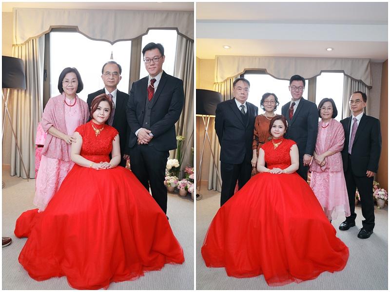 台北婚攝小游@新莊新莊翰品 恩與倫訂結婚宴紀錄 饅頭爸團隊0323_Blog_0045.jpg