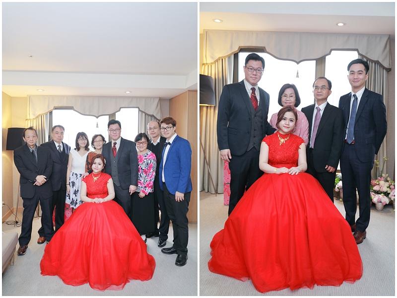 台北婚攝小游@新莊新莊翰品 恩與倫訂結婚宴紀錄 饅頭爸團隊0323_Blog_0046.jpg