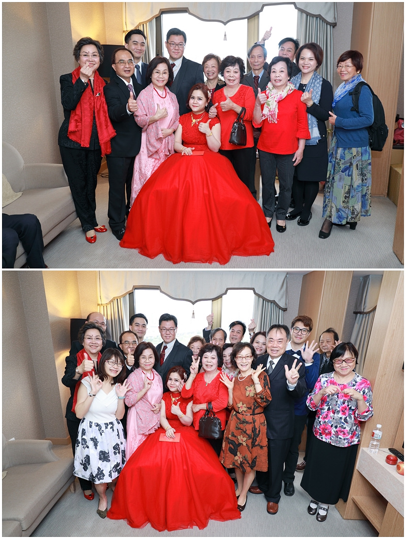 台北婚攝小游@新莊新莊翰品 恩與倫訂結婚宴紀錄 饅頭爸團隊0323_Blog_0047.jpg