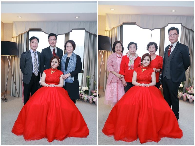 台北婚攝小游@新莊新莊翰品 恩與倫訂結婚宴紀錄 饅頭爸團隊0323_Blog_0048.jpg