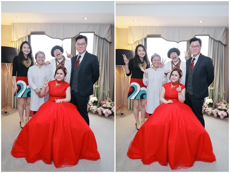台北婚攝小游@新莊新莊翰品 恩與倫訂結婚宴紀錄 饅頭爸團隊0323_Blog_0049.jpg