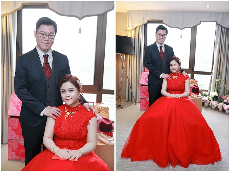 台北婚攝小游@新莊新莊翰品 恩與倫訂結婚宴紀錄 饅頭爸團隊0323_Blog_0050.jpg