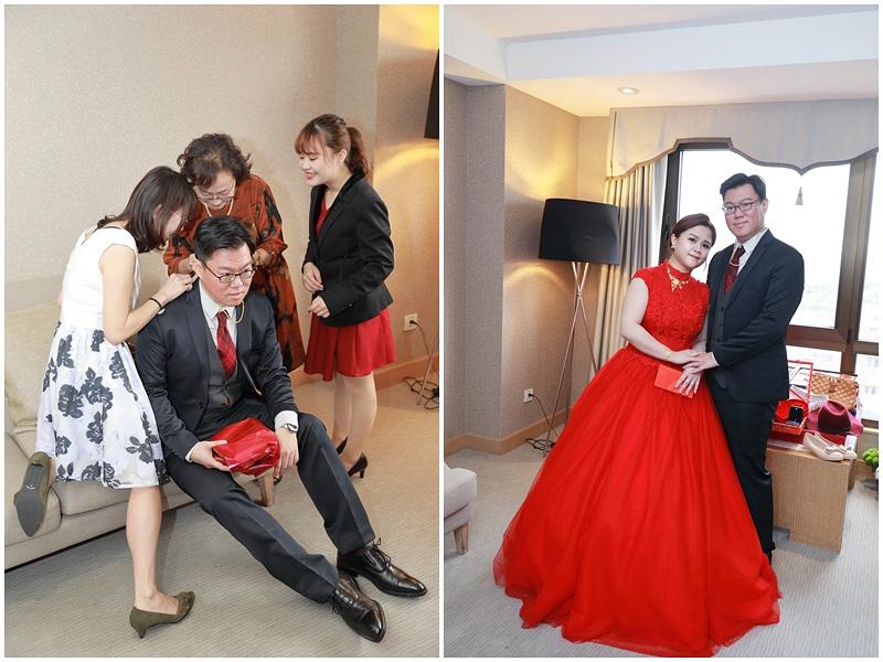 台北婚攝小游@新莊新莊翰品 恩與倫訂結婚宴紀錄 饅頭爸團隊0323_Blog_0051.jpg
