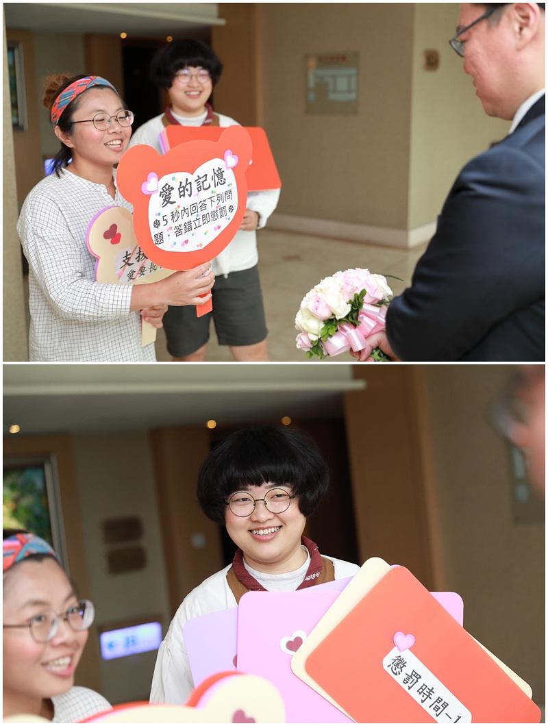 台北婚攝小游@新莊新莊翰品 恩與倫訂結婚宴紀錄 饅頭爸團隊0323_Blog_0053.jpg