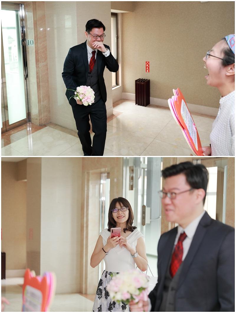 台北婚攝小游@新莊新莊翰品 恩與倫訂結婚宴紀錄 饅頭爸團隊0323_Blog_0054.jpg