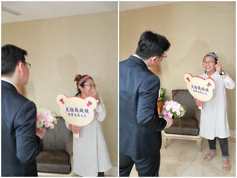 台北婚攝小游@新莊新莊翰品 恩與倫訂結婚宴紀錄 饅頭爸團隊0323_Blog_0055.jpg