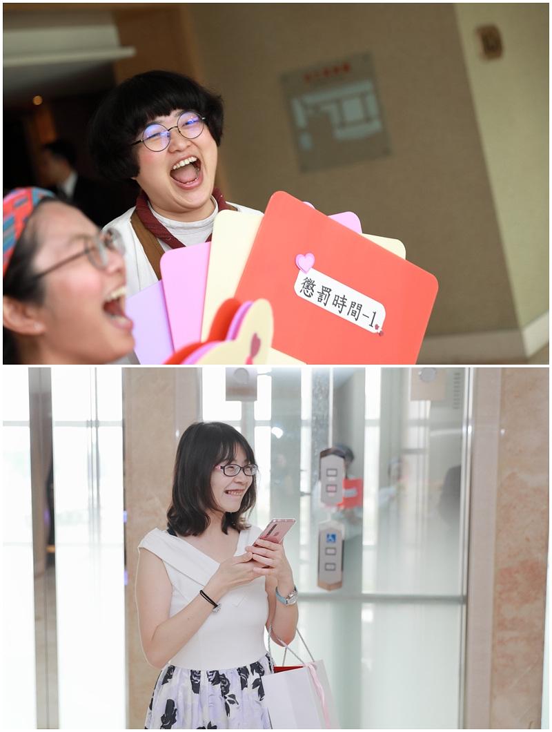 台北婚攝小游@新莊新莊翰品 恩與倫訂結婚宴紀錄 饅頭爸團隊0323_Blog_0056.jpg