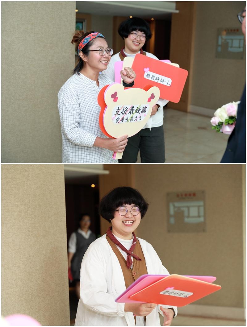 台北婚攝小游@新莊新莊翰品 恩與倫訂結婚宴紀錄 饅頭爸團隊0323_Blog_0057.jpg