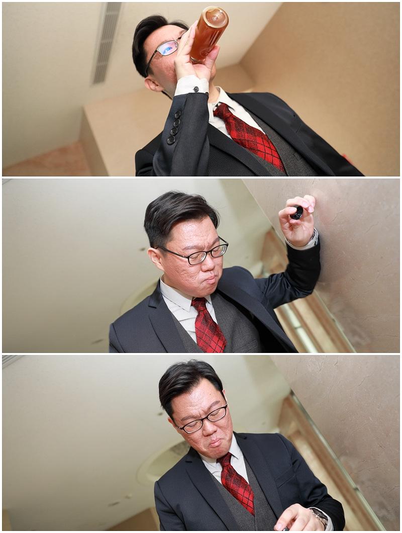 台北婚攝小游@新莊新莊翰品 恩與倫訂結婚宴紀錄 饅頭爸團隊0323_Blog_0058.jpg