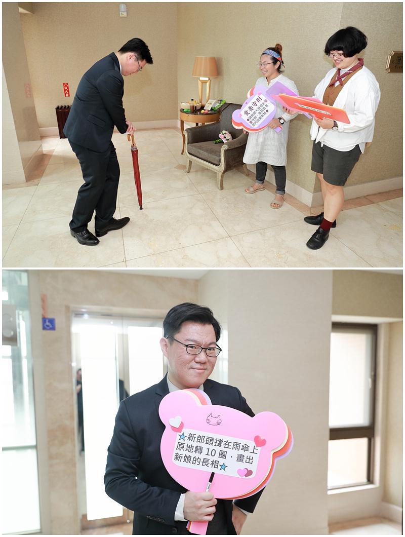 台北婚攝小游@新莊新莊翰品 恩與倫訂結婚宴紀錄 饅頭爸團隊0323_Blog_0059.jpg