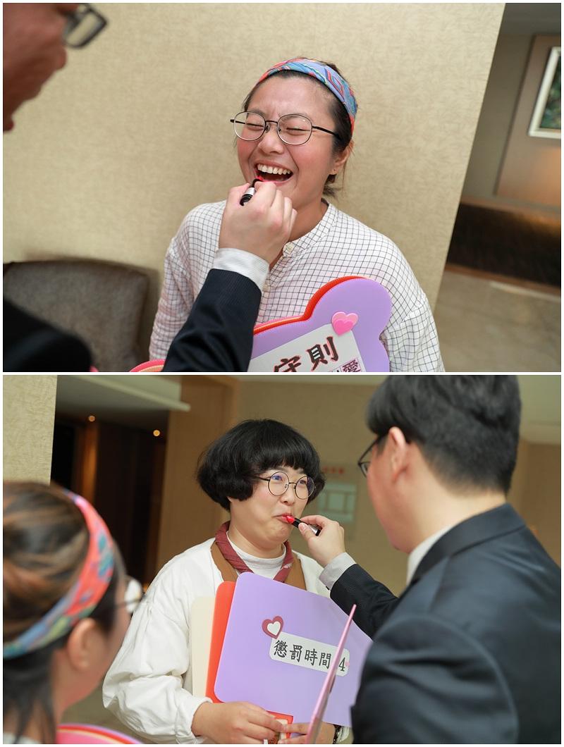台北婚攝小游@新莊新莊翰品 恩與倫訂結婚宴紀錄 饅頭爸團隊0323_Blog_0060.jpg