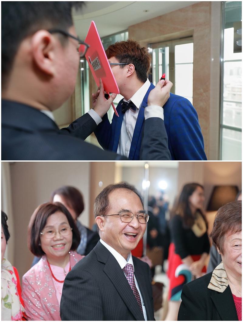 台北婚攝小游@新莊新莊翰品 恩與倫訂結婚宴紀錄 饅頭爸團隊0323_Blog_0061.jpg