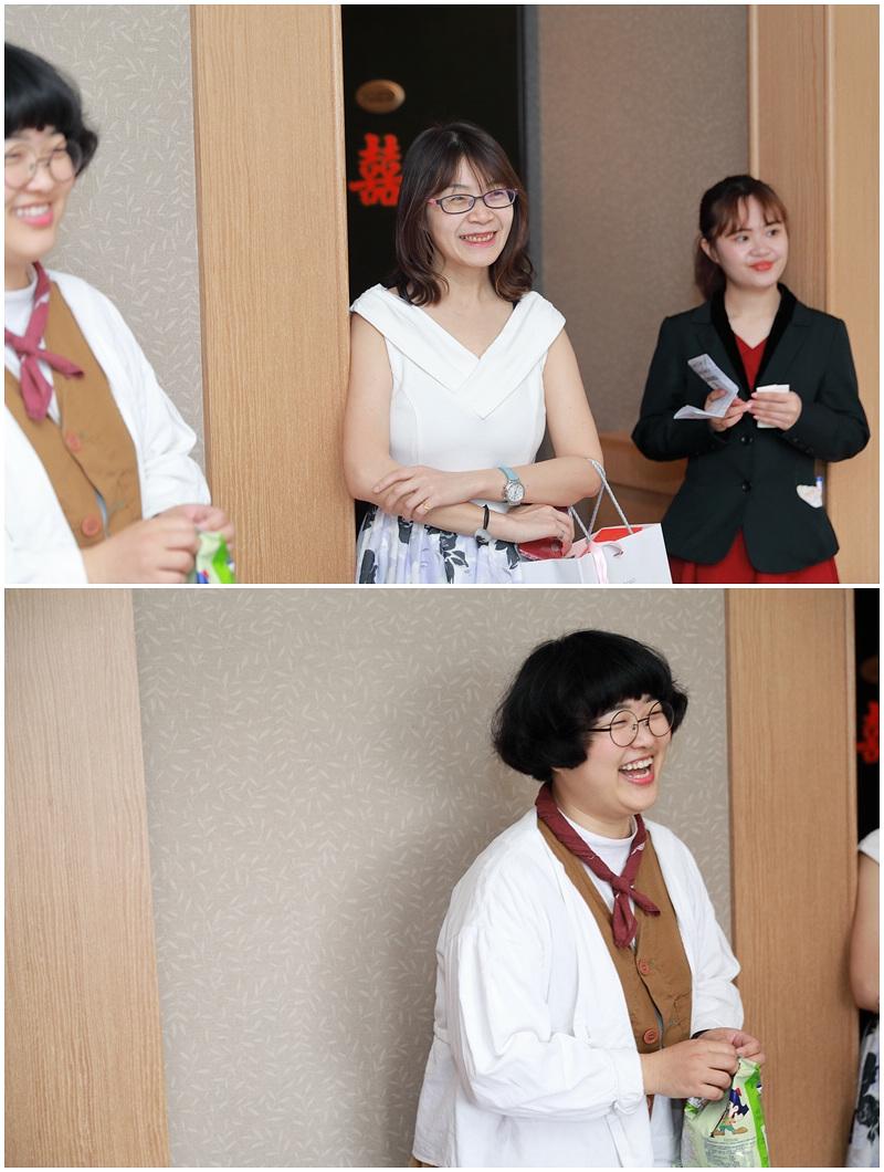 台北婚攝小游@新莊新莊翰品 恩與倫訂結婚宴紀錄 饅頭爸團隊0323_Blog_0062.jpg