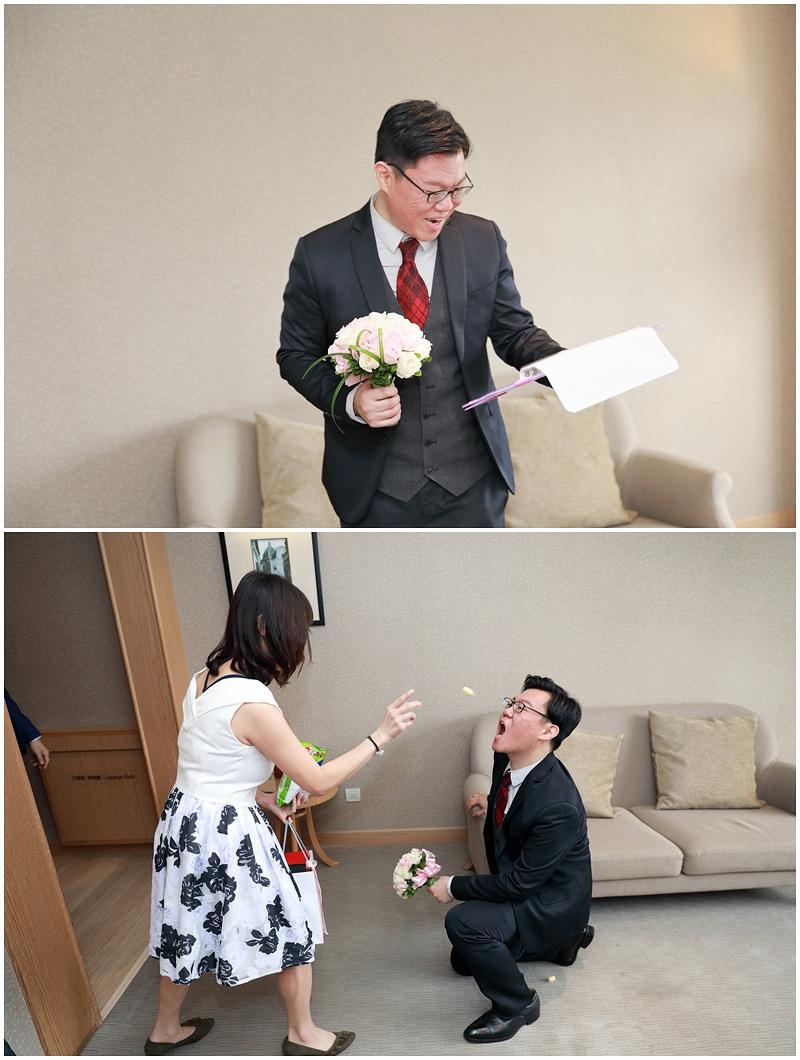 台北婚攝小游@新莊新莊翰品 恩與倫訂結婚宴紀錄 饅頭爸團隊0323_Blog_0064.jpg