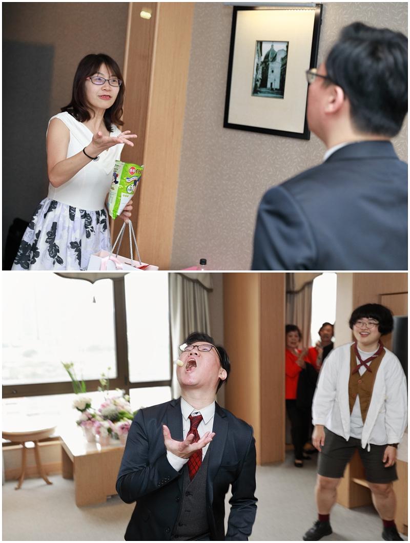 台北婚攝小游@新莊新莊翰品 恩與倫訂結婚宴紀錄 饅頭爸團隊0323_Blog_0065.jpg