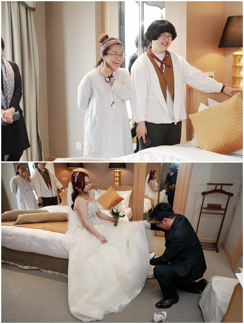 台北婚攝小游@新莊新莊翰品 恩與倫訂結婚宴紀錄 饅頭爸團隊0323_Blog_0067.jpg
