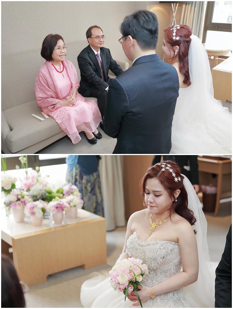 台北婚攝小游@新莊新莊翰品 恩與倫訂結婚宴紀錄 饅頭爸團隊0323_Blog_0069.jpg