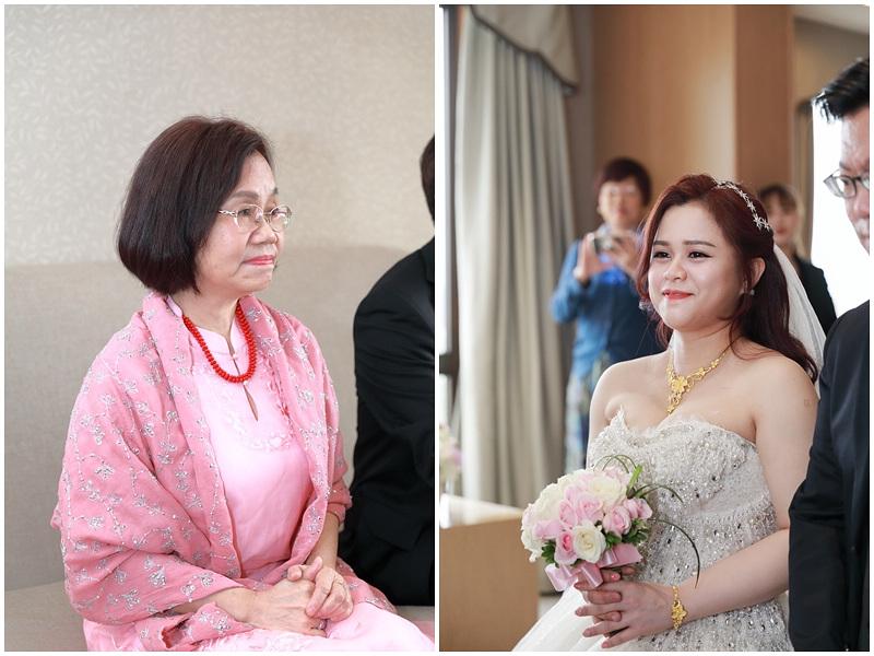 台北婚攝小游@新莊新莊翰品 恩與倫訂結婚宴紀錄 饅頭爸團隊0323_Blog_0070.jpg