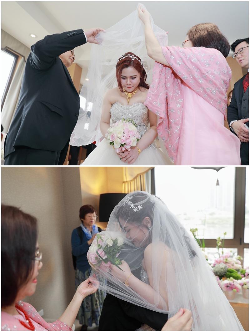 台北婚攝小游@新莊新莊翰品 恩與倫訂結婚宴紀錄 饅頭爸團隊0323_Blog_0071.jpg